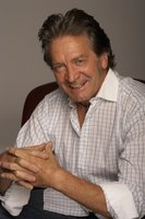 Patrick Mower picture G547086