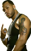 Flo Rida picture G547133