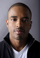 Larenz Tate picture G547161