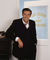 Jerry Orbach picture G547206