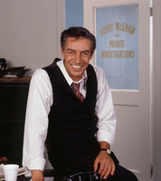 Jerry Orbach picture G547208