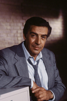 Jerry Orbach picture G547210