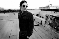 Jakob Dylan picture G547302