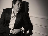 Bryan Ferry picture G547305