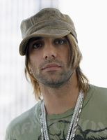 Criss Angel picture G547353