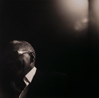 Ray Charles picture G547387