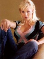 Elisha Cuthbert picture G54739