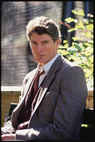 Christopher Reeve picture G547428