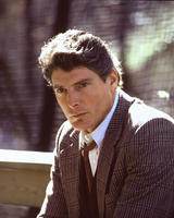 Christopher Reeve picture G547429