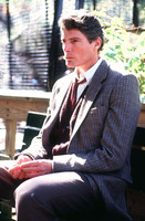 Christopher Reeve picture G547430