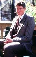Christopher Reeve picture G547431