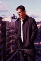 Chris Noth picture G547435