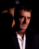 Chris Noth picture G547436