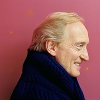 Charles Dance picture G547557