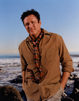 Michael Madsen picture G547815