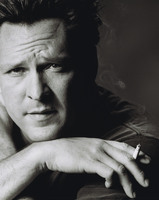 Michael Madsen picture G547816