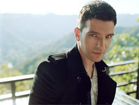 JC Chasez picture G548195