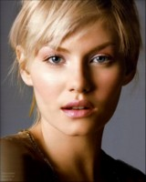 Elisha Cuthbert picture G30081