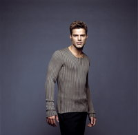 Ricky Martin picture G548401