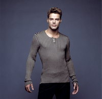 Ricky Martin picture G548411