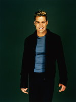 Ricky Martin picture G548412