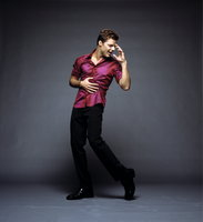 Ricky Martin picture G548415