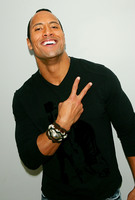 Dwayne  The Rock  Johnson picture G548419