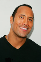 Dwayne  The Rock  Johnson picture G548421