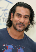 Naveen Andrews picture G548539