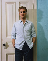 James Van Der Beek picture G548612