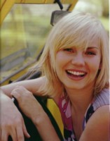 Elisha Cuthbert picture G54876
