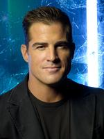 George Eads picture G548783