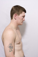 Ricky Hatton picture G548787