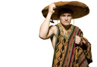 Ricky Hatton picture G548798