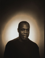 Danny Glover picture G548799