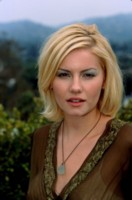 Elisha Cuthbert picture G54884