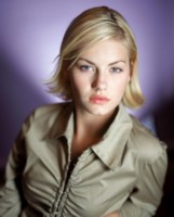 Elisha Cuthbert picture G54893