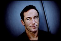 Jason Isaacs picture G548985