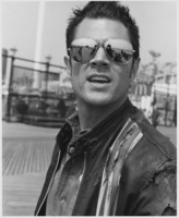 Johny Knoxville picture G549161