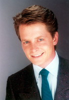 Michael J. Fox picture G342469
