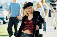 Elisha Cuthbert picture G54941