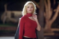 Elisha Cuthbert picture G54942