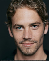 Paul Walker picture G176775