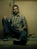 Paul Walker picture G176792