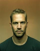 Paul Walker picture G176756