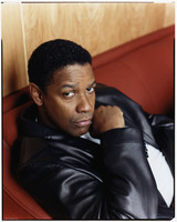Denzel Washington - Isabel Snyder photoshoot x4 HQ picture G549538