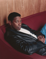 Denzel Washington - Isabel Snyder photoshoot x4 HQ picture G549539