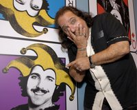 Ron Jeremy picture G549566