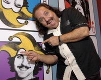 Ron Jeremy picture G549568