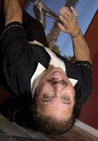 Ron Jeremy picture G549569
